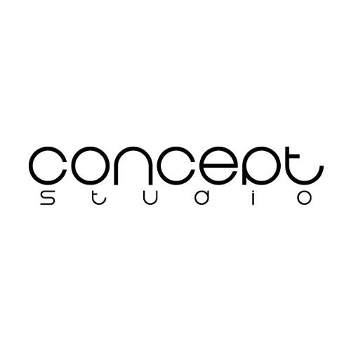 Concept Studio