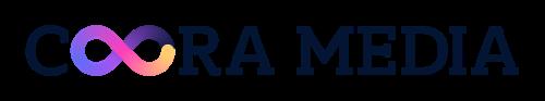 Coora Media