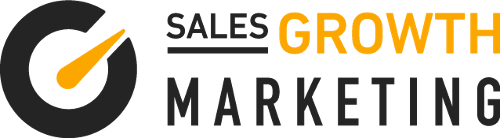 Sales Growth Marketing