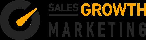 Sales Growth Marketing