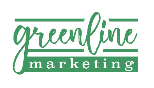 Greenline Marketing