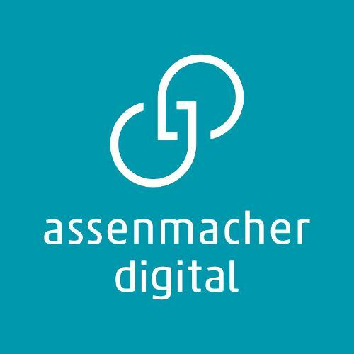 assenmacher digital GmbH