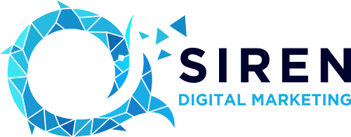 Siren Digital Marketing