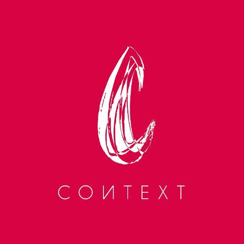 Context Agency