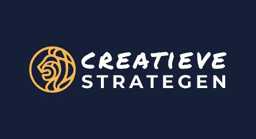 Creatieve Strategen