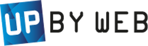 UpByWeb