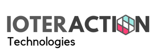 ioteraction technologies