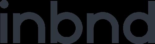 Inbnd