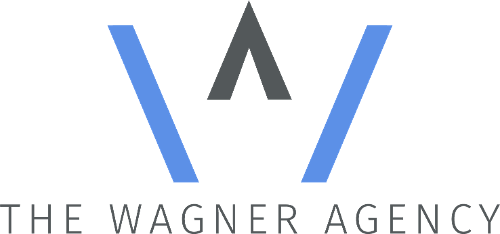 The Wagner Agency