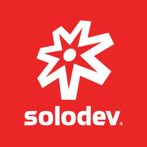 www.solodev.com
