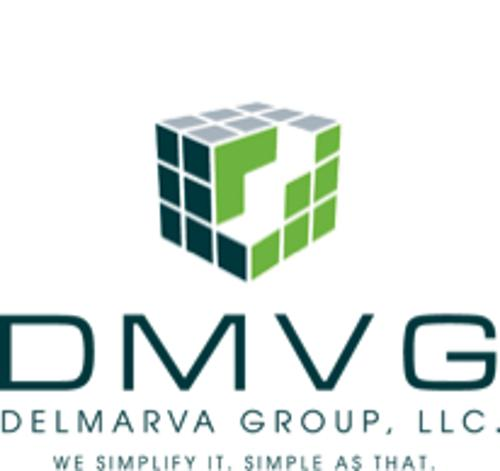 Delmarva Group, LLC