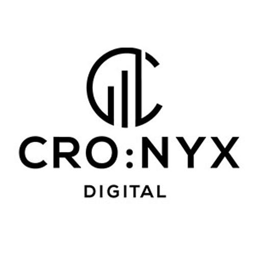 CRO:NYX Digital