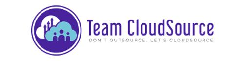 Team CloudSource