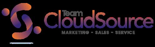 Team CloudSource