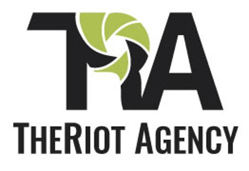 www.theriot.agency