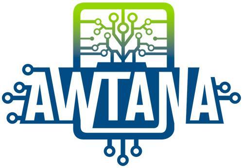 Awtana