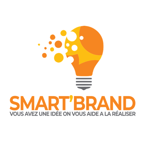 smart-brand.fr