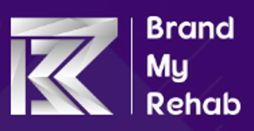 Brand My Rehab, LLC.