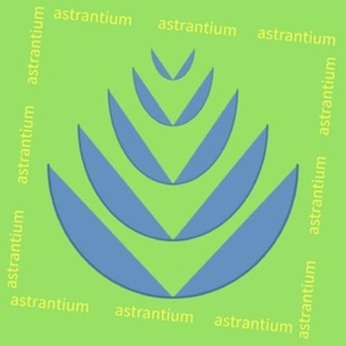 Astrantium