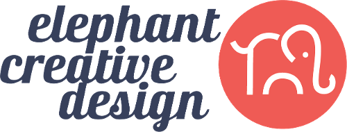 Elephant Creative Design