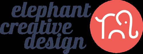 Elephant Creative Design