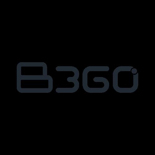 B360 Company Limited