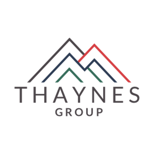 Thaynes Group