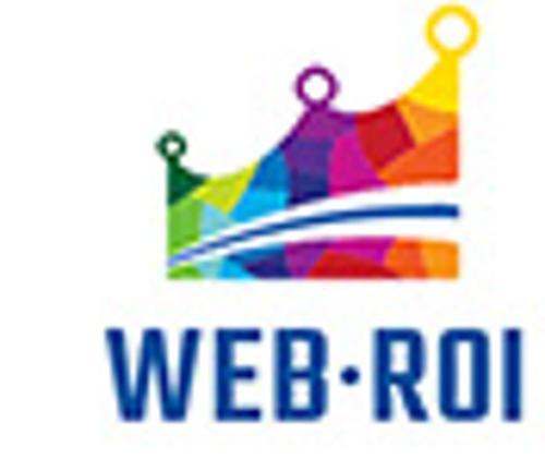 WEB ROI