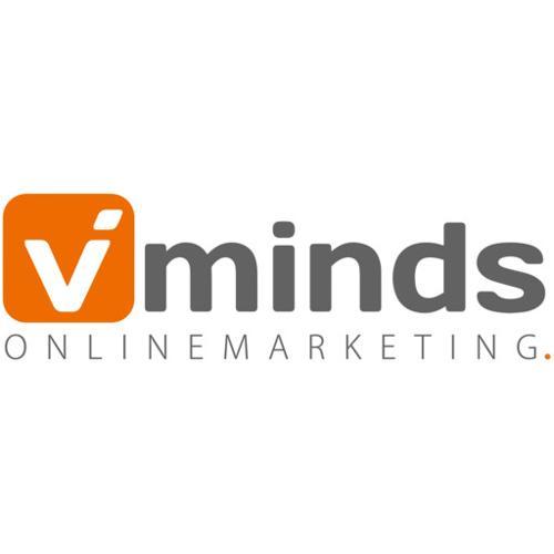 viminds GmbH
