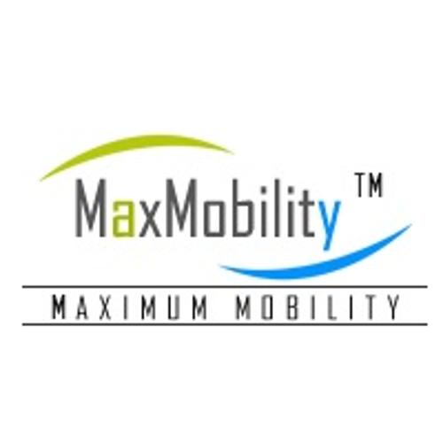 Max Mobility Pvt. Ltd.