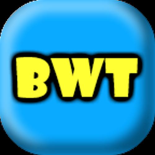 Best Website Tools, LLC