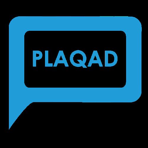 Plaqad
