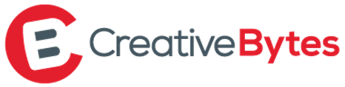 Creative Bytes Design
