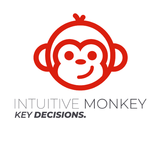 IMKD - Intuitive Monkey, Key decisions