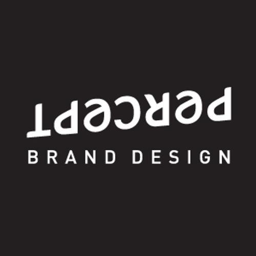 Percept Brand Design