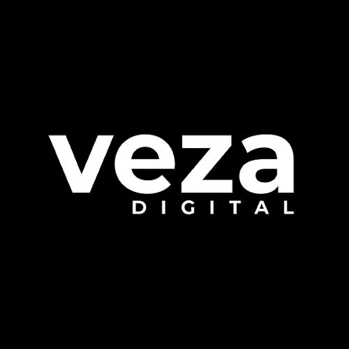 Veza Digital