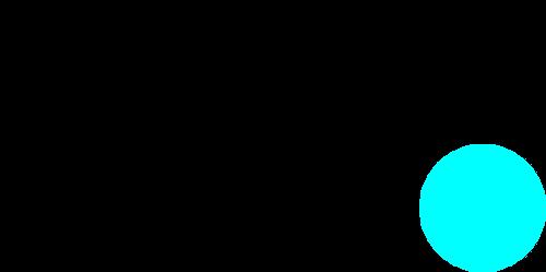 WirSay Technologies