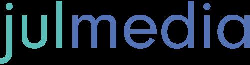 JulMedia