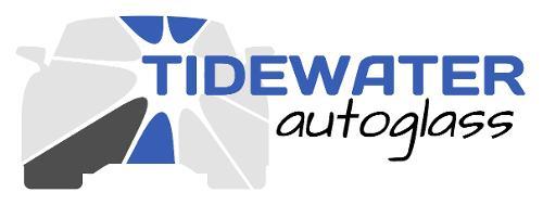 Tidewater Auto Glass