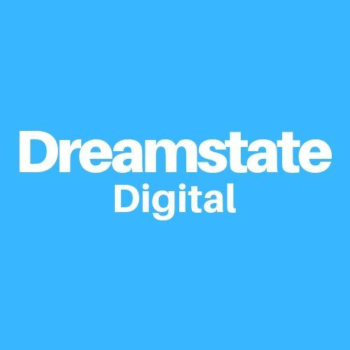 DreamState Digital