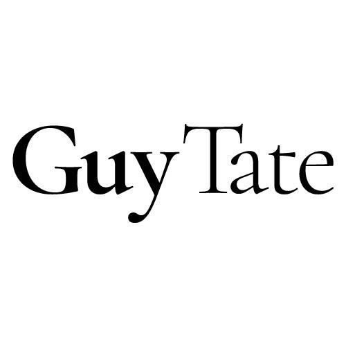Guy Tate Consulting