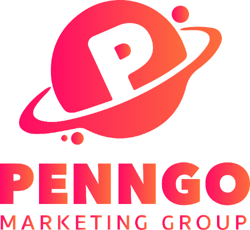 Penngo Group