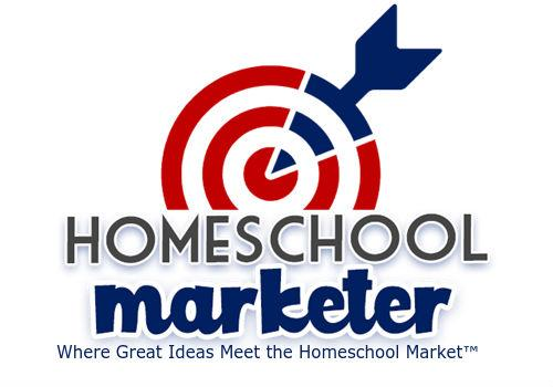 Homeschool Marketer