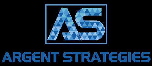 Argent Strategies