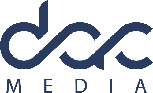 DAC Media