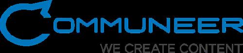 Communeer GmbH