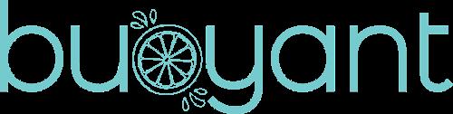Buoyant Marketing