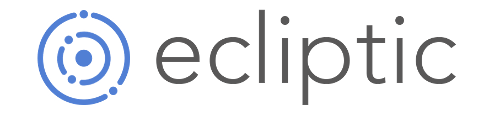 Ecliptic Digital Solutions