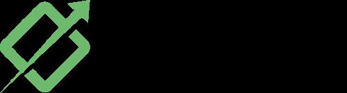 Optimerch GmbH