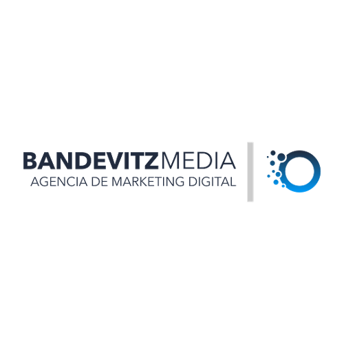 Bandevitz Media